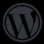 Partner-WordPress
