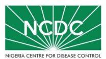 ncdc-logo-NG