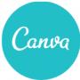 Partner-Canva
